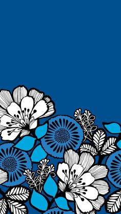 VB-S14-iphonewallpapers-BlueBayou 640×1,136 pixels
