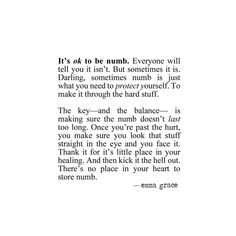 33 Best Emma Grace Quotes images in 2019 | Grace quotes ...