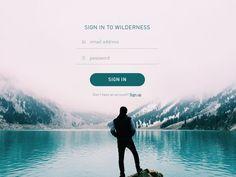 Le meilleur du web #89 : liens, ressources, tutoriels et inspiration