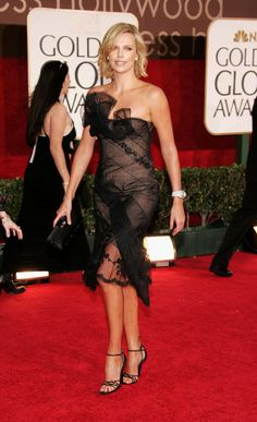 Online Fashion Shop Shop women fashion accessories and clothes Charlize Theron Oscars, Charlize Theron Photos, Jackson Theron, Mighty Joe, Atomic Blonde, Actrices Hollywood, Gal Gadot, Sensual, Beautiful Actresses