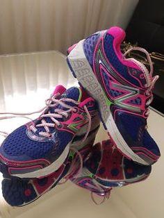 New Balance 860 v3 ladies Sport Shoes | Women's Shoes | Gumtree Australia Canterbury Area - Kingsgrove | 1132406542
