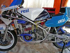 Real 250cc.photo,galpalu's photostream