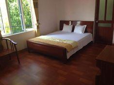 Đặt Phòng Trực Tiếp Khách sạn Nội Bài Hotel để có giá tốt, Miễn Phí Xe Đón Sân Bay