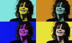 The True Confessions of Amy Heckerling