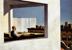 Edward Hopper Paintings 90.jpg