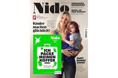 Das Cover 4/2012