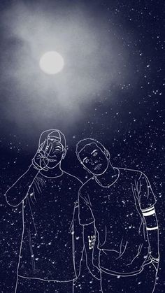 Twenty One Pilots Wallpaper