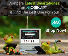 Compare latest and select the one according to features and your budget. Deals/Discounts available on latest smartphones tablets and accessories. Mobile Deals, Mobile Offers, Iphone 100, Buy Iphone, Cell Phones In School, Cheap Cell Phones, Latest Smartphones, Latest Phones, Cell Phone Wallet