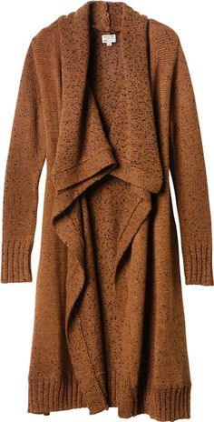 Bolu Sweater   love for cozy fall