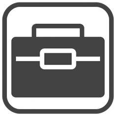 Dual SIM Selector Pro APK v2 7 7 - Free DownloadDual SIM Selector