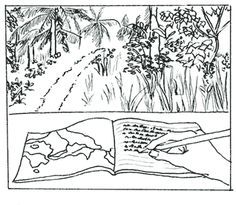 fieldpapers.org - a continuation of walkingpapers.org, more OSM awesomeness from the guys at Stamen.