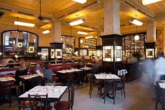 Image result for french brasserie