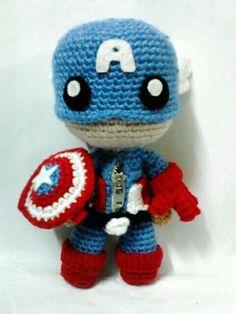 captain_america_sackboy_by_nvkatherine-d5dr2eu.jpg (480×640)