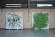 Afbeeldingsresultaat voor jos van merendonk Pablo Picasso, Van, Paintings, Fine Art, Color, Colors, Paint, Painting Art, Colour
