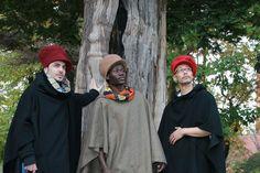 Men Ponsho Made in Japan available @ https://www.facebook.com/pages/Africa-Sunshine-Naya-Binghi/221943431159796