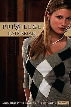 Buy Privilege by Kate Brian and Read this Book on Kobo's Free Apps. Discover Kobo's Vast Collection of Ebooks and Audiobooks Today - Over 4 Million Titles! My Life Next Door, Kate Brian, Ya Novels, Beautiful Disaster, Working Class, New Series, Book Series, Vintage Disney, Gossip Girl
