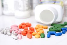 İlaç fiyatlarının tespitine ilişkin usul ve esaslar, Bakanlığın teklifi üzerine Cumhurbaşkanı tarafından belirlenecek.