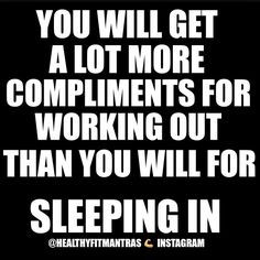 @healthyfitmantras instagram. #health #fit #fitlife #fitness #motivation #success #confidence #fitspiration #fitfam #flex #relax #quote