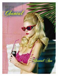 chantal 9 b