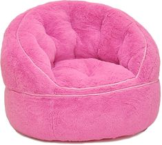 Stupendous 246 Best Kids Bean Bag Chairs Images Bean Bag Bean Bag Pdpeps Interior Chair Design Pdpepsorg