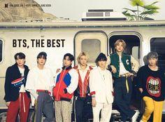 Bts Group Photos, Photos Du, Album Photos, Wall Photos, Jimin Jungkook, Bts Bangtan Boy, Bts Taehyung, Foto Bts, K Pop