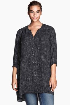 The state of the industry, which designer has the most stylish plus clothes, and more! Curvy Girl Fashion, Plus Size Fashion, Kids Fashion, Tomboy Chic, Stylish Plus, Who What Wear, Fashion Online, Tunic Tops, Lady