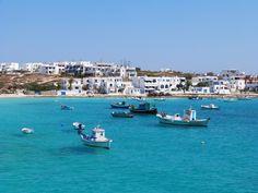 I Nostri Viaggi - Viaggiando In Grecia - Portale di viaggi, foto e diari, info e preventivi gratuiti, consigli e itinerari.