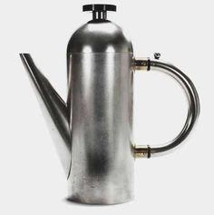 Slutzky teapot