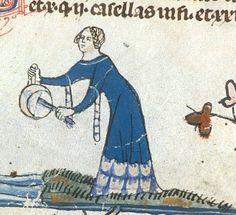 13th or 14th century (1275-1325) Southern France - Toulouse?    British Library, Royal 10E IV: I. (1v-3v) Calendarium, II. Decretals of Gregory IX with glossa ordinaria    fol. 77v