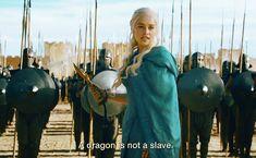 RECAP: Game of Thrones: Season 3 Recap. New Season Starts Tonight