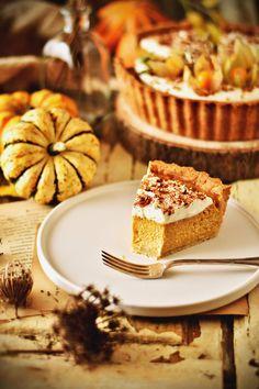 Cheesecake, Gula, Food And Drink, Pie, Pumpkin, Baking, Sweet, Desserts, Blog