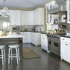 Living Room Paint Restoration Hardware Silver Sage