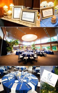 Deer Zink is a jaw-dropping venue at the Indianapolis Museum of Art! It's a canvas to create your perfect day any way you wish! Venue: Indianapolis Museum of Art Photography: BLJR Photography Indianapolis Museum, Wedding Events, Weddings, First Kiss, Event Venues, Art Museum, Catering, Art Photography, Reception