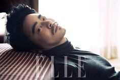 5 Sexy photos of Oh My Ghostess star Jo Jung Suk My Annoying Brother, Jealousy Incarnate, Oh My Ghostess, The King 2 Hearts, Cho Jung Seok, Park Bo Young, Lee Jong Suk, Kdrama Actors, Korean Actors