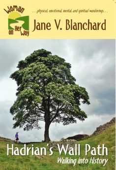 B And B Along Hadrian's Wall 1000+ images about Hadrian's Wall Books on Pinterest | Hadrian's wall...