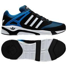 adidas Icon LQC Shoes