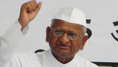 Kejriwal's AAP to rule Delhi,Anna refuses to give his blessings to Kejriwal