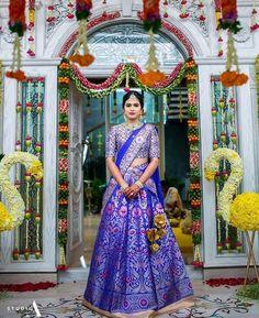 e3322030d 418 Best Desi Girl images in 2019