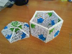 Mẫu 3D cac loai                                                                                                                                                                                 Más