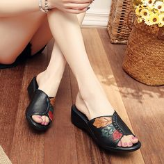 Target Women S Shoes Coupon Formal Shoes, Casual Shoes, Sneakers Fashion, Fashion Shoes, Womens Summer Shoes, Luxury Shoes, Womens Slippers, Pumps Heels, Wedge Shoes