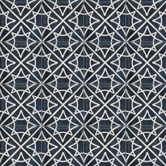 CAROCIM - SOUTHERN TILES Mediterrane Wand- und Bodenfliesen