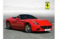 New Ferrari & Used Ferrari cars for sale across the UK | AutoVolo.co.uk https://www.autovolo.co.uk/used-cars/Ferrari  #BuyFerrari #BuyFerrari #UsedFerrari #UsedFerrari #NewFerrari #NewFerrari #BuyFerrariCar #SellFerrariCar #AutoVolo #AutoVoloUK #UsedCarsLondon #UsedCarsInLondon #BuyUsedCarsLondon #BuyUsedCarsUK #BuyUsedCars #SellYourCar #UsedCars #NewCars #NeralyNewCar #SellYourCar #BuyACarOnline #UsedCars #NewCars #CarsForSale  #CarFinance #HpiChecks #CarWarranties #CarInsurance…