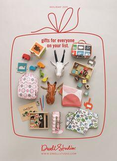 Holiday Catalog!!!