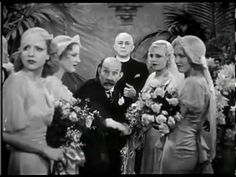Laurel and Hardy co stars: 2011 Wedding Movies, Wedding Scene, Laurel And Hardy, Over The Years, Thats Not My, In This Moment, Stars, Youtube, Painting