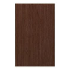 Recer Shell Brown Tile. ◾Overview The glossy Brown tile from the Shell range looks equally at home in bathrooms, kitchens and even living rooms.   ◾Usage Kitchen, Bathroom, Living Room Tile Size: 400x250mmx9 ◾Type: Glazed Ceramic ◾Colour: Brown ◾Finish: Gloss ◾Suitable for: Wall www.studiodesigns.co.uk