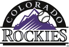Rockies' Jordan Patterson collects first major league hit = Colorado Rockies' outfielder Jordan Patterson notched the first hit of his major league career during Wednesday afternoon's game against the St. Louis Cardinals. The hit was a leadoff single in the bottom of the second.....