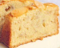 Gâteau des Antilles allégé à la banane : Savoureuse et équilibrée | Fourchette & Bikini