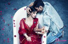 Harshvardhan Rane-Mawra Hocane's 'Sanam Teri Kasam' failed to attract the audience!