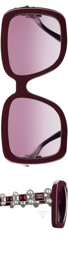 Für den Durchblick! Bordeaux (Farbpassnummer 24) Kerstin Tomancok Farb-, Typ-, Stil & Imageberatung