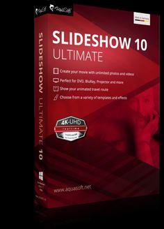 17 Best SkillShare Online Classes images | Video editing, 3d